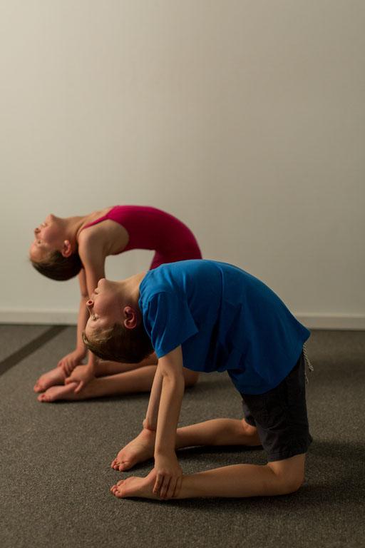bikram yoga barendrecht